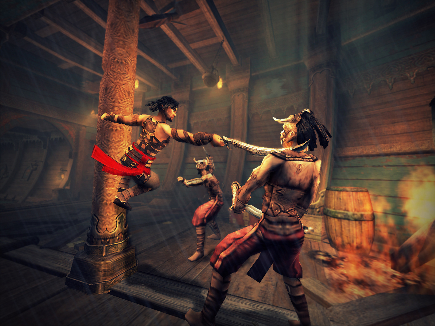 Download game prince of persia 2 warrior within full crack tampa casino ships