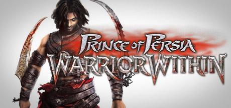 Sex warrior game free dowload