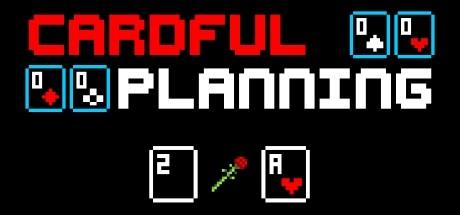 Купить Cardful Planning