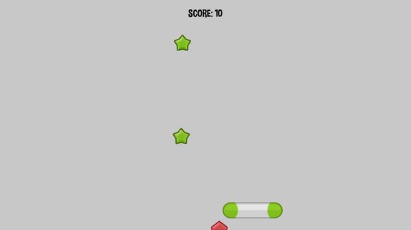 Скриншот из Catch It