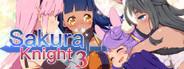 Sakura Knight 3