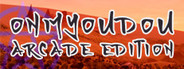 Onmyoudou - Arcade Edition