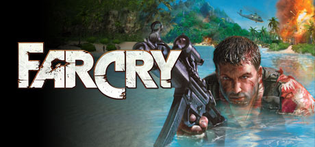 Image result for far cry 1