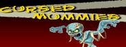 Cursed Mummies