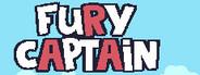 Fury Captain
