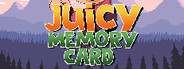 Juicy Memory Card