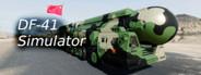 DF-41 Simulator