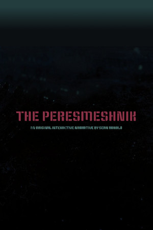 The Peresmeshnik poster image on Steam Backlog