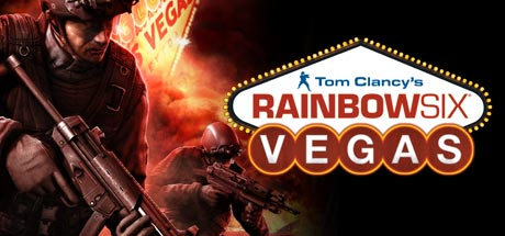 Купить Tom Clancy's Rainbow Six® Vegas