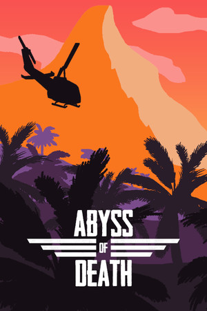 Abyss of Death poster image on Steam Backlog