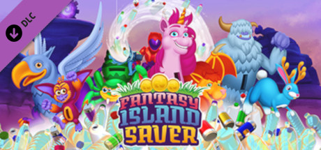 Island Saver Free Download (Incl. ALL DLC)