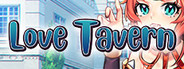 Love Tavern
