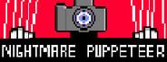 Nightmare Puppeteer