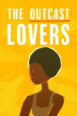 The Outcast Lovers poster image on Steam Backlog