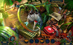 Hidden Expedition: The Price of Paradise Collector's Edition picture8