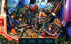 Hidden Expedition: The Price of Paradise Collector's Edition picture2