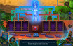 Hidden Expedition: The Price of Paradise Collector's Edition picture6