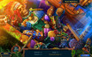 Hidden Expedition: The Price of Paradise Collector's Edition picture5