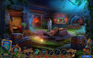 Hidden Expedition: The Price of Paradise Collector's Edition picture4