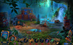 Hidden Expedition: The Price of Paradise Collector's Edition picture10