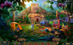 Hidden Expedition: The Price of Paradise Collector's Edition picture1