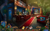 Hidden Expedition: The Price of Paradise Collector's Edition picture7