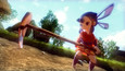 Sakuna: Of Rice and Ruin picture5