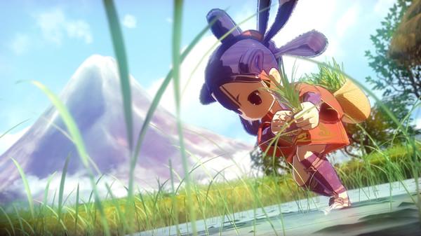 天穗之咲稻姬7