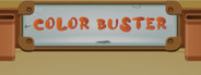 Color Buster!