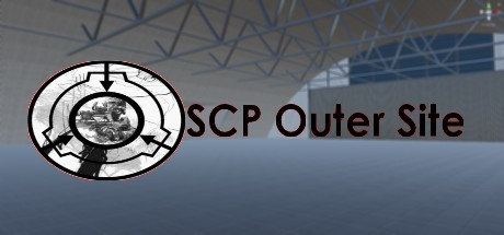 View SCP Outer Site on IsThereAnyDeal