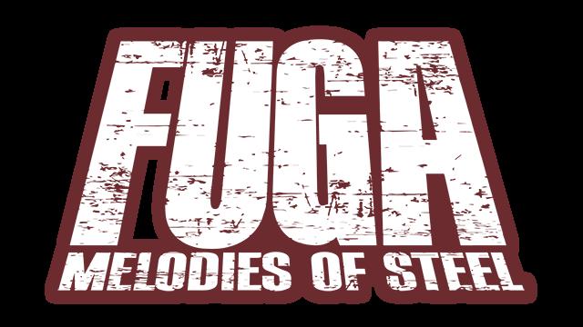 Fuga: Melodies of Steel - Steam Backlog