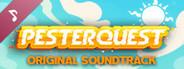 Pesterquest Soundtrack