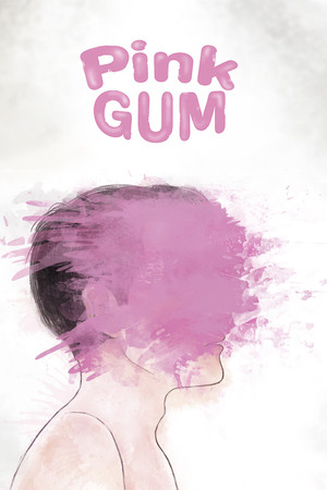 Pink Gum poster image on Steam Backlog