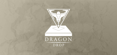 Dragon Drop: Tabletop Multi-tool