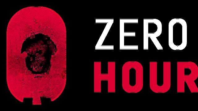Zero Hour - Steam Backlog