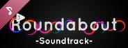 Roundabout 3 Soundtrack