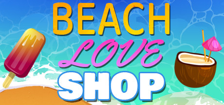 Beach Love Shop