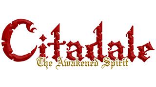 Citadale - The Awakened Spirit