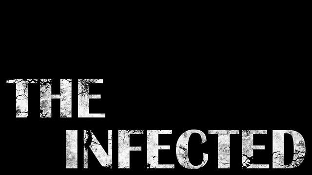 """Картинки по запросу """"The Infected logo"""""""