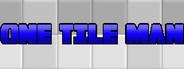 One Tile Man