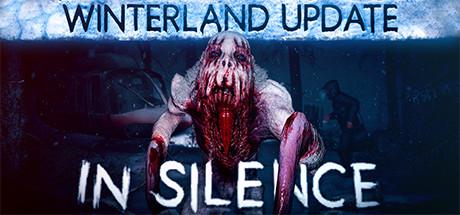In Silence on Steam Backlog