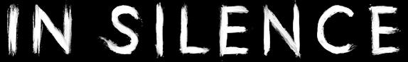 In Silence - Steam Backlog