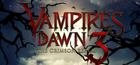 Vampires Dawn 3