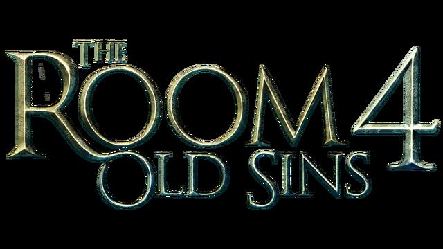 The Room 4: Old Sins - Steam Backlog