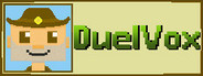 DuelVox