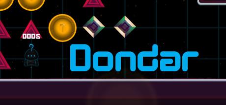 Dondar