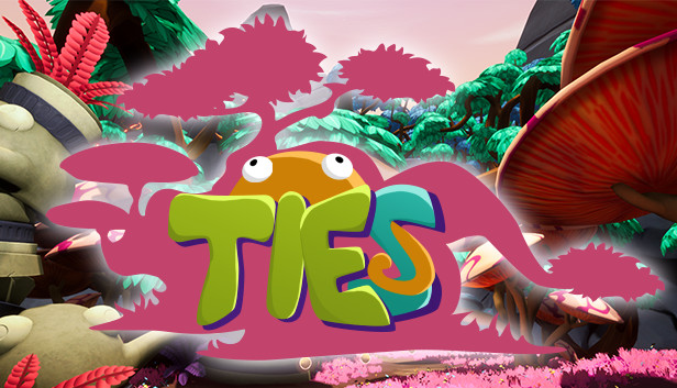 Ties on Steam