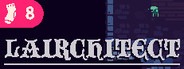 Sokpop S08: Lairchitect