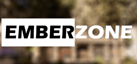 EMBERZONE Free Download