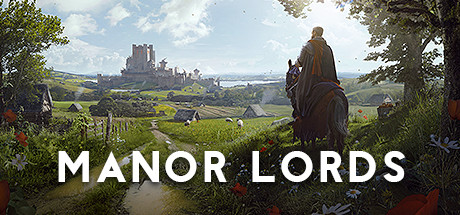 Manor Lords On Steam